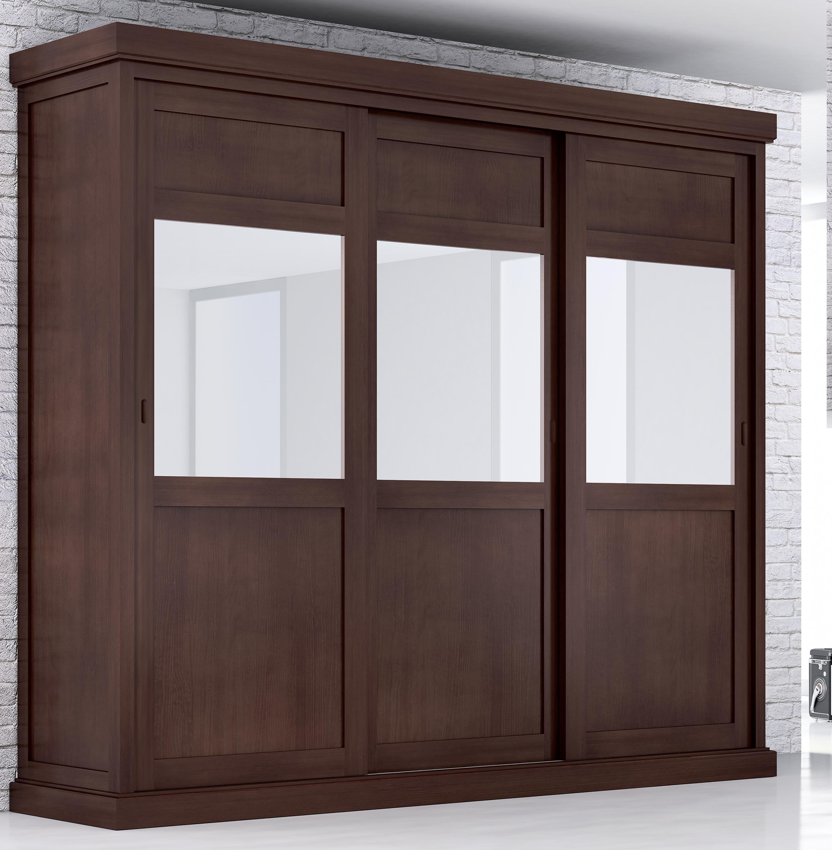 Dormitorios Muebles Rafael Caceres # Muebles Peralta